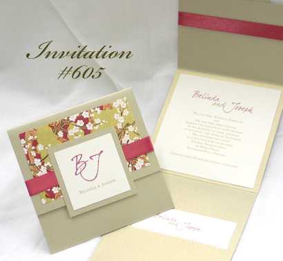 Wedding invitations stopboris